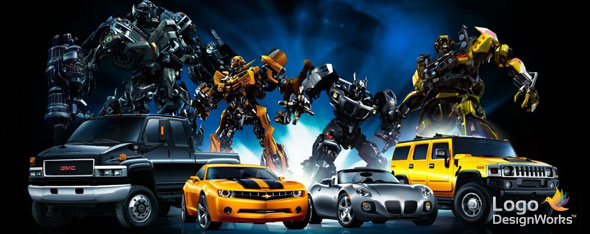 transformers-sizzle-reel