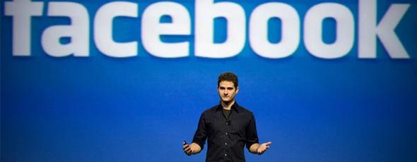 social-media-branding-590x230