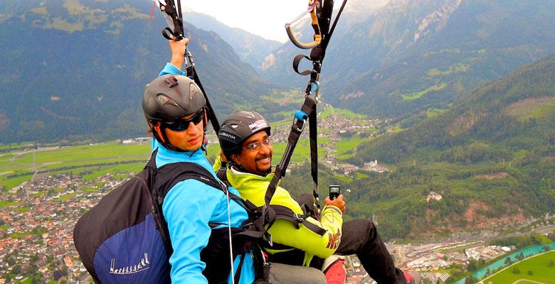 mash-bonigala-paragliding-switzerland
