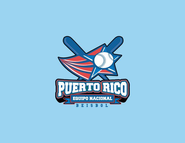 Team Logo Design Ideas Baseball Team Logo Design