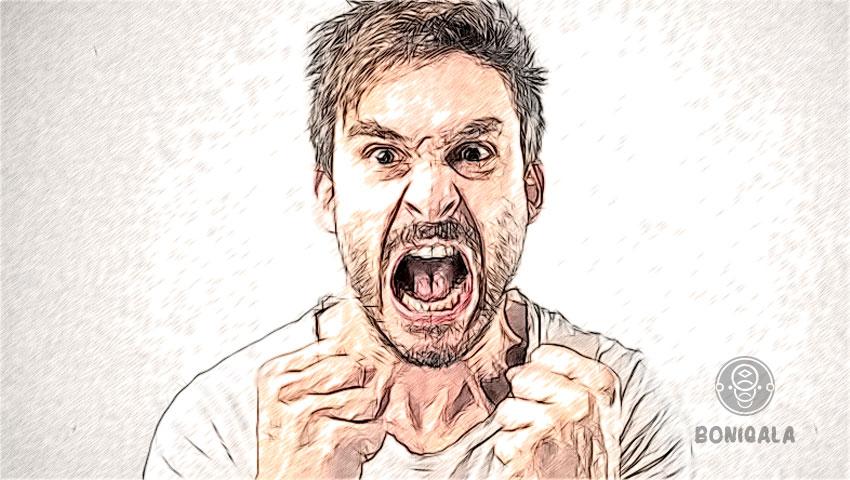 show-me-your-temper